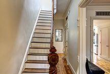 Home Decor & Style