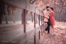 pic.romantic