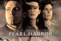 Pearl Harbor Party