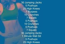 Ftness