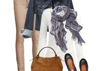 Moda para el dia