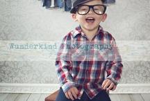 Photo Children Vintage