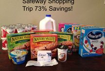 Fab Grocery Deals
