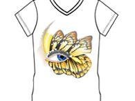 Custom Printed T-Shirts / Oasis Shirts, a leading supplier for custom printed t-shirts for men and women