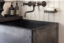 Utslagsvasker