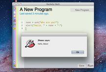 Ed Tech - Coding