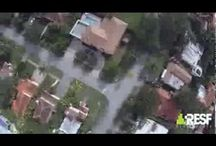 Real Estate Drone Videos / Real estate videos shot using our drone! #realestate #drone #dji #aerial #video