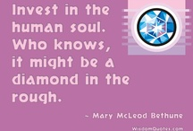 Diamond Quotes / by Classic Diamond House