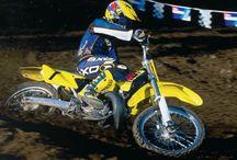 Moto / Motocross