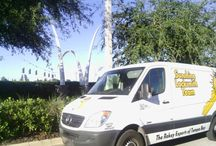 """Where is This Weekly / **Not enabled yet... In planning stage**   Want to make $100 cash? Announcing our """"Where Is This Weekly"""" promotion. Every week we will be posting one of our vehicles somewhere in our service area (Tampa Bay area). Only 1 guess per person per day. If you post more than 1 answer within 24 hours of the original post, we will only count the first guess. You may post a second guess 24 hours after the original post. A third guess 48 hours after... and so on."""
