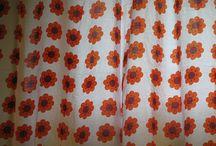 Textile Design Info