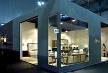 Milan Salone del Mobile 2015