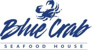 Blue Crab Seafood House-Coast Victoria Harbourside Hotel & Marina / Our breathtaking natural setting with floor to ceiling windows offers an unsurpassed view of the city's beautiful Inner Harbour. Guests can enjoy breakfast, lunch and dinner created from the Island's finest local ingredients in a casual setting. A local favourite for fresh seafood, regional cuisine and mouthwatering cocktails. Award winning food with personalized service in a spectacular waterfront setting.