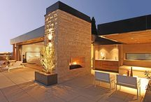2259 GLOAMING WAY, BEVERLY HILLS