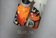 4.Бабочки