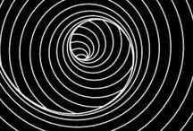 Get hypnotized