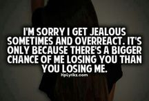 The Love Quotes Jealousy Quotes : i'm sorry my friend. I hate that girl who came to you and you guys got close…
