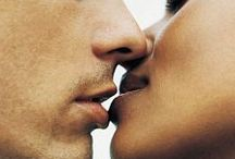 Kisses / Kisses, always kisses