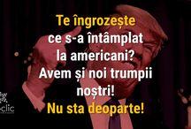 De-clic.ro