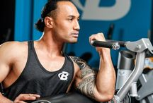 The 5 Best Machines To Maximize Arm Growth