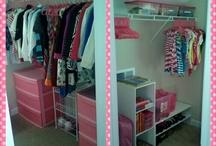 Cami's Room Ideas