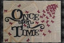 ~|•Once Upon a Time•|~
