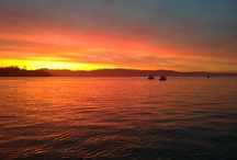 Best ever Sunset/Sunrise