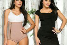 www.fajascolombianas.com.co / No lo pienses más, ponte lo que quieras nosotros te asesoramos.