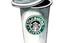 Coffee/$hake