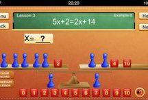 Best Apps for Algebra