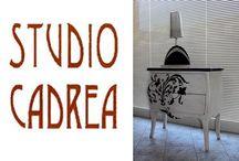 Studio Cadrea