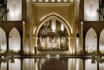 The Palace Hotel - Downtown Dubai