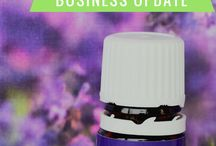 Work At Home PPS Articles / Ideas and Affiliate Articles showing a great model of how to make money from home.  Young Living Essential Oils, Blogging, Amazon Affiliate, Marketing, Direct Sales