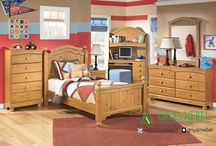 Children Furniture / Some Furniture For Children Room