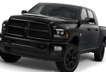 Ram / by DARCARS Automotive Group