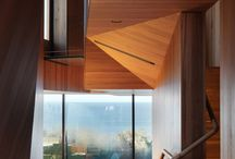 Australia: Fairhaven beach house / Discover the impressive design for the Fairhaven Beach House in Australia by the renowned international architecture practice John Wardle Architects.