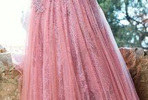 rochii nunta lungi