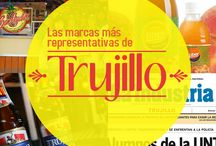 Noticas-Trujillo