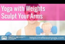 Workouts - Arms