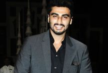 Arjun Kapoor / Download Arjun Kapoor Wallpapers  in 800x600, 1024x768 and 1280x960 resolution / by Glamsham
