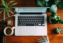 Bloghearted Bloggers / Group board for all members of Bright-Eyed and Blog-hearted to pin your posts, resources, and anything else! To join, simply leave a comment on a recent pin letting me know you want to join :)