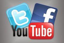 Internet / İnternet hakkında gelişmeler ve haberler.