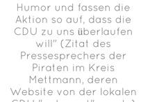 SZ itate / Interessante Zitate und Lieblingsstellen aus der SZ