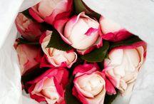 Blomstrende
