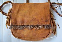 BAGS | Primitive Bags