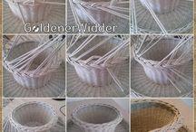 pleteni z rulicek