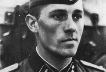 SS Reich