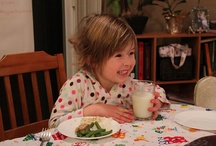 Family Home Evening Ideas / Ideas for LDS families who hold family home evening
