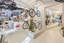 Bike & Shop