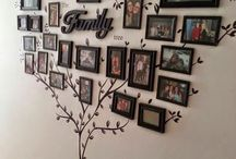Just Family Trees